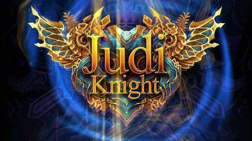 Judi Knight