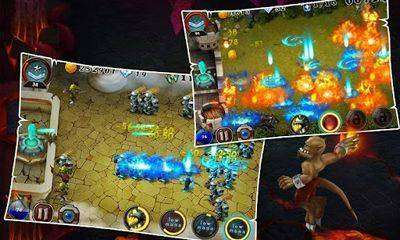 Kill Devils APK MOD Android Free Download