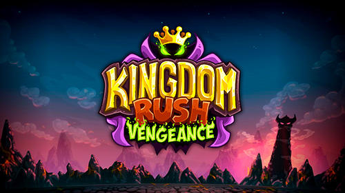 kingdom rush hacked with heroes download