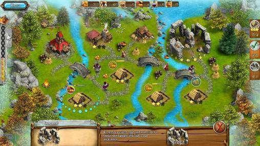 Tales Unido 2 MOD APK Android Descarga gratuita juego