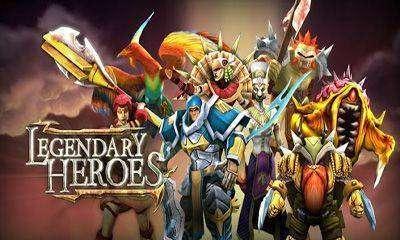 offline moba games apk free download