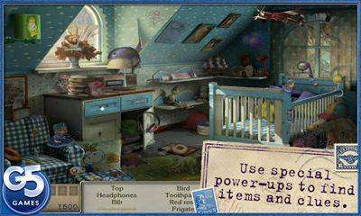 Letters from Nowhere 2 MOD APK Android Game Free Download
