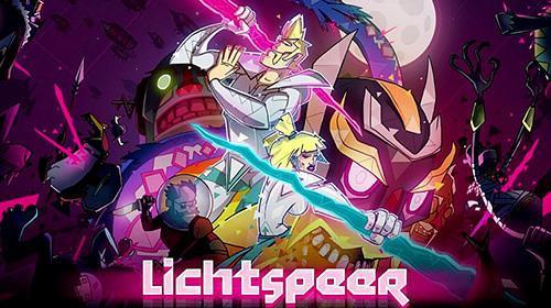 luz-peer