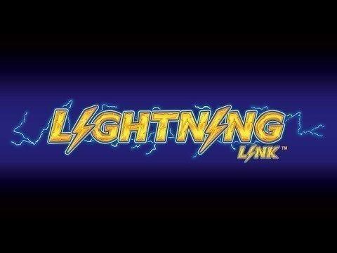 Казино Lightning Link