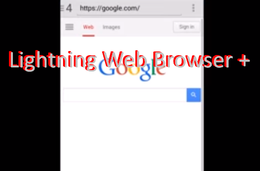 android web browser apk