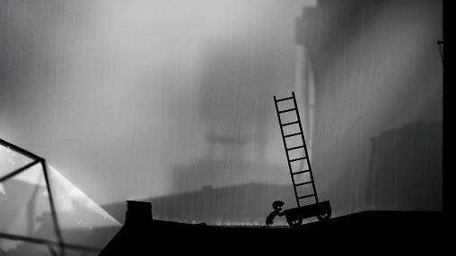 LIMBO APK Android Game Free Download