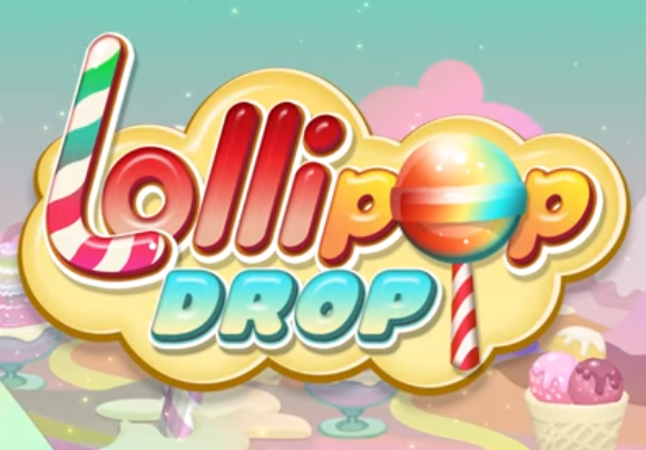 Lollipop Drop! MOD APK for Android Free Download