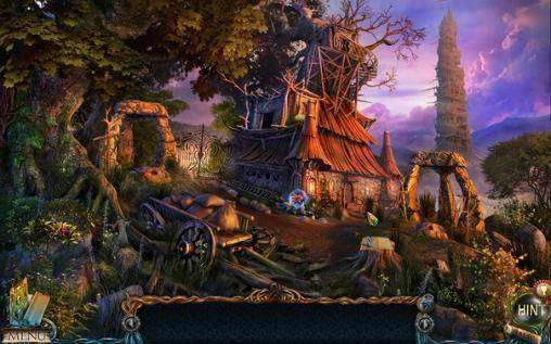 Lost Lands 2 The Four Horsemen Full APK Android Game Free Download