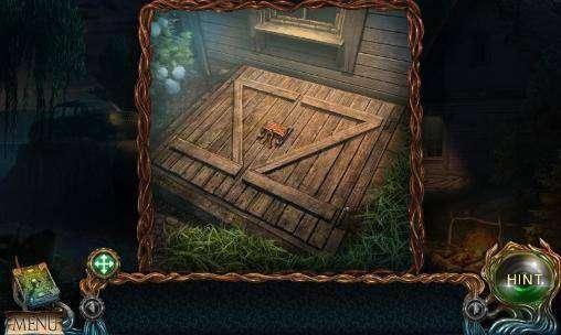 Verlorene Lands: Dunkle Overvoll APK Android Spiel kostenlos heruntergeladen werden