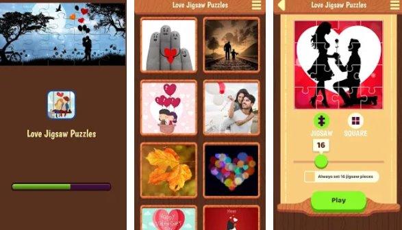 freeware jigsaw puzzle downloads full version