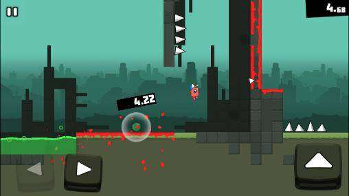 Mad Dex 2 APK Android