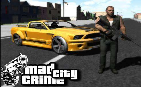 crime city v2.6 hack