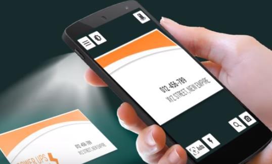 увеличительное стекло плюс фонарик APK Android
