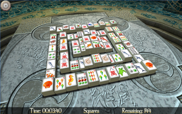 Mahjong Fantasy APK for Android Free Download