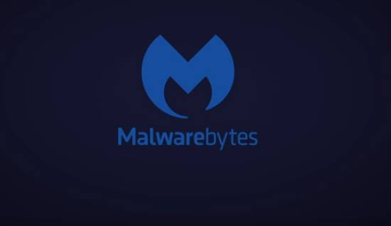 Malwarebytes Security Full Version Unlocked MOD APK