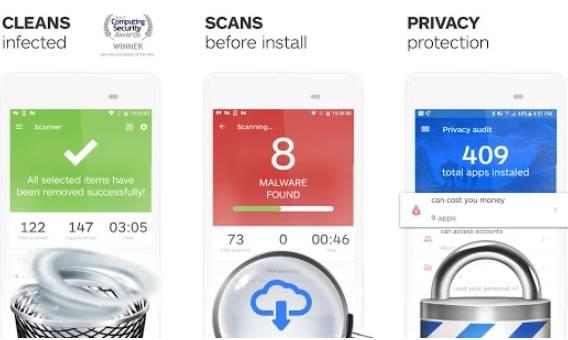 malwarebytes portable apps download