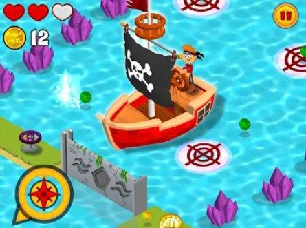 mathland versione completa giochi di matematica mentale per bambini APK Android