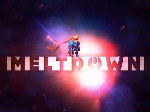 Meltdown Премиум