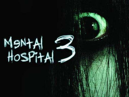 Mental del Hospital III