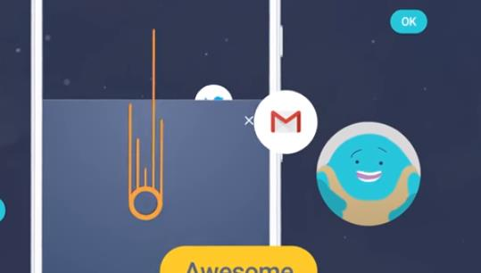 Meteor APK for Android Free Download