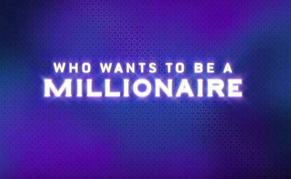 🎮 MOD APK - Millionaire Trivia: Who Wants To Be a