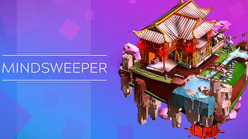 mindsweeper 퍼즐 모험