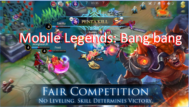 download game mobile legend bang bang cheat