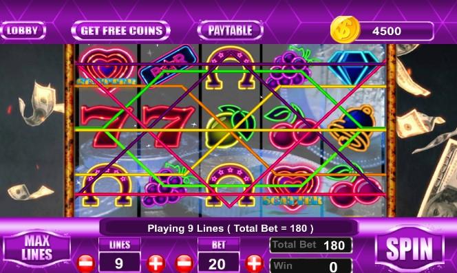 Bunga365 Rummy,keputusan Ktm,12win Casino Download For Pc- No Casino