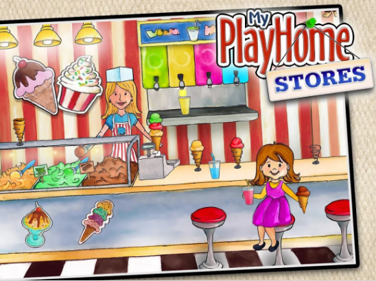 my playhome free download