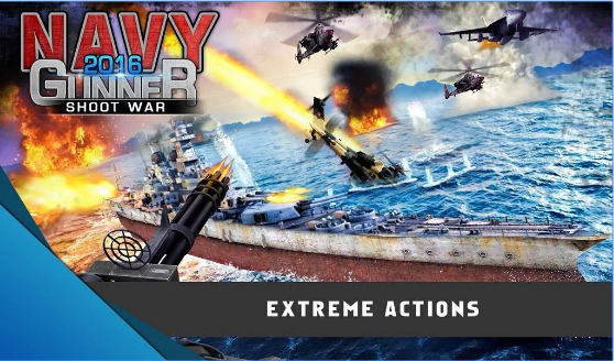 download game air navy fighters mod apk