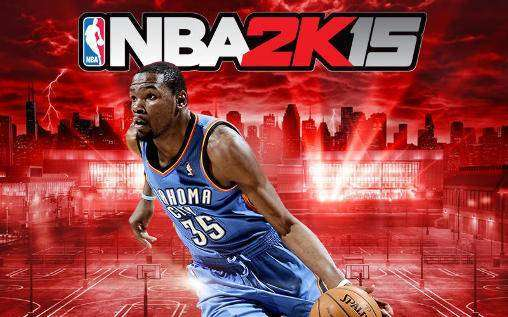 Nba 2k15 [apk+data] | download free android games youtube.
