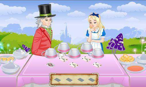 Neverland Solitaire APK Android Game Free Download
