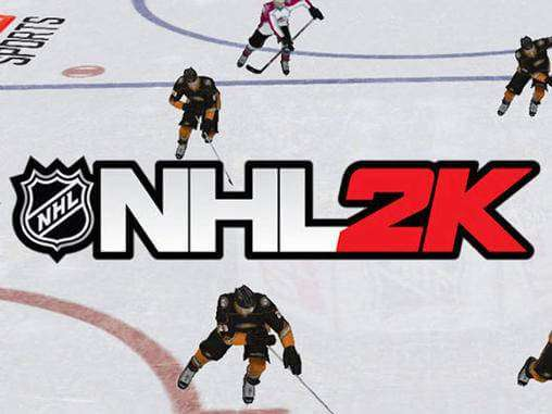 ANDROID 2K TÉLÉCHARGER NHL