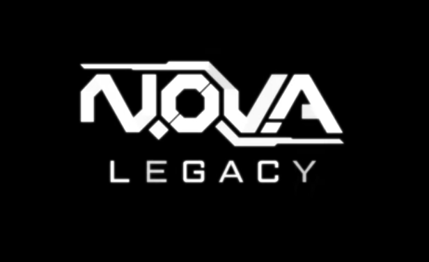 N O V A  Legacy Unlimited Money MOD APK Android Download