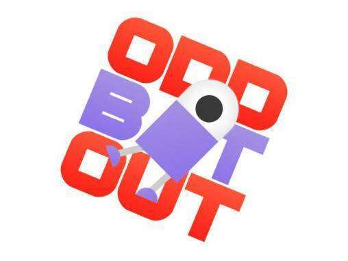 Odd Bot Out Paid APK Android Free Full Game Download