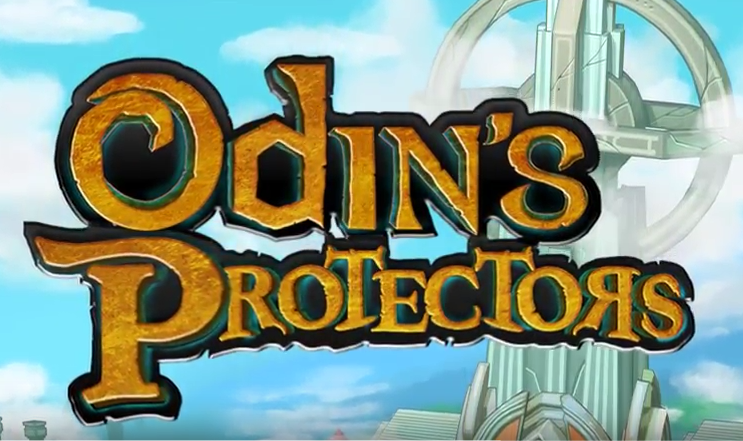 Odin protectores s