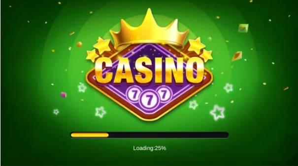 Sizzling Hot Online Casino Games - Oppy Entertainment Slot