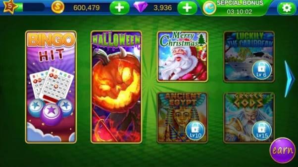 Оффлайн казино скачать на андроид играть в карты против компьютера