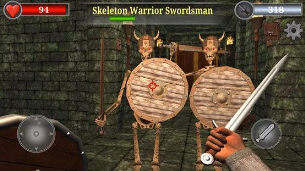 Old Gold 3D Unlimited Money MOD APK Free Download