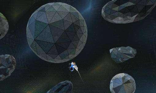 Eine letzte Chaos MOD APK Android Spiel kostenlos heruntergeladen werden