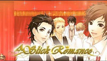 otome spiele free dating sim eine glatte Romanze