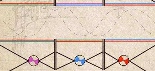 Nimble Squiggles Free Download Android Game