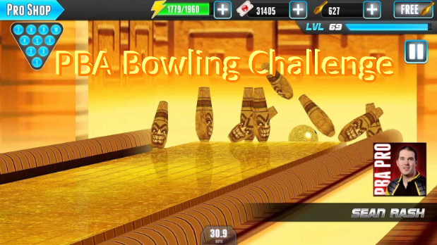 Pba bowling challenge free apk download | Download PBA
