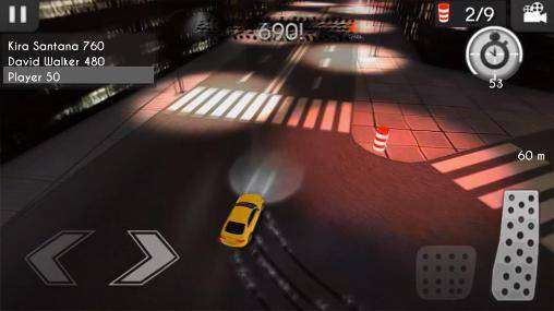 Real Drift X Car Racing APK Android