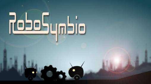 Robo Symbio