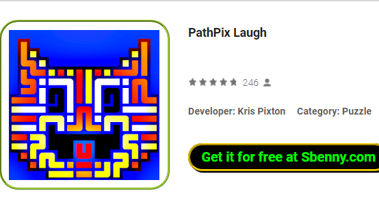 pathpix laugh