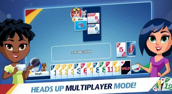 Phase 10 Pro APK Android
