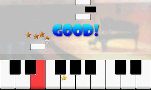 Piano Master Free Download Android Game