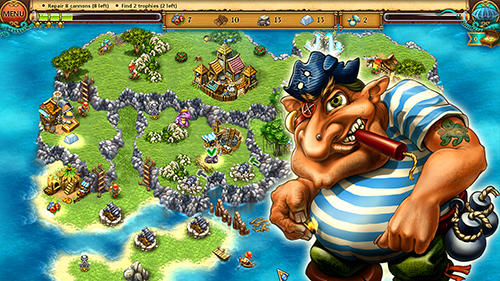 pirate chronicles APK Android
