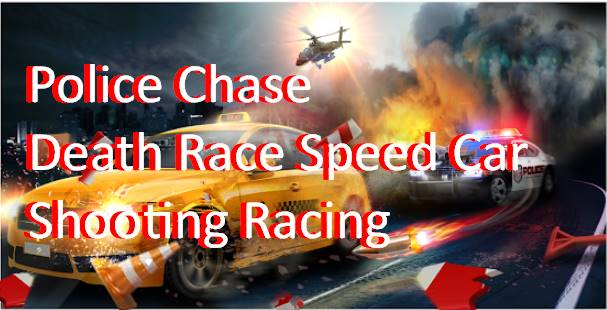 free download death race game for pc